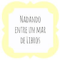 https://nadandoentreunmarlibros.blogspot.cl