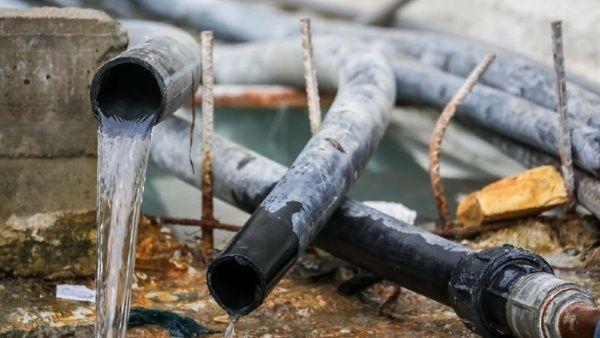 Aprobada en Brasil ley para privatización de agua y saneamiento