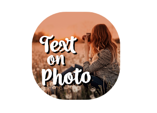 Add Text On Photo Pro Apk Free Download