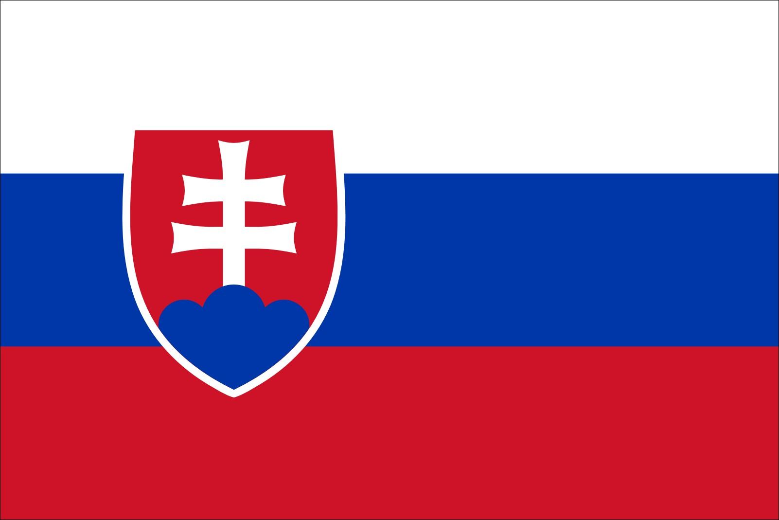 Skoki z historią w tle - Słowacja