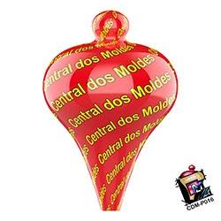 CDM-P016-08032013 - Thumbnail