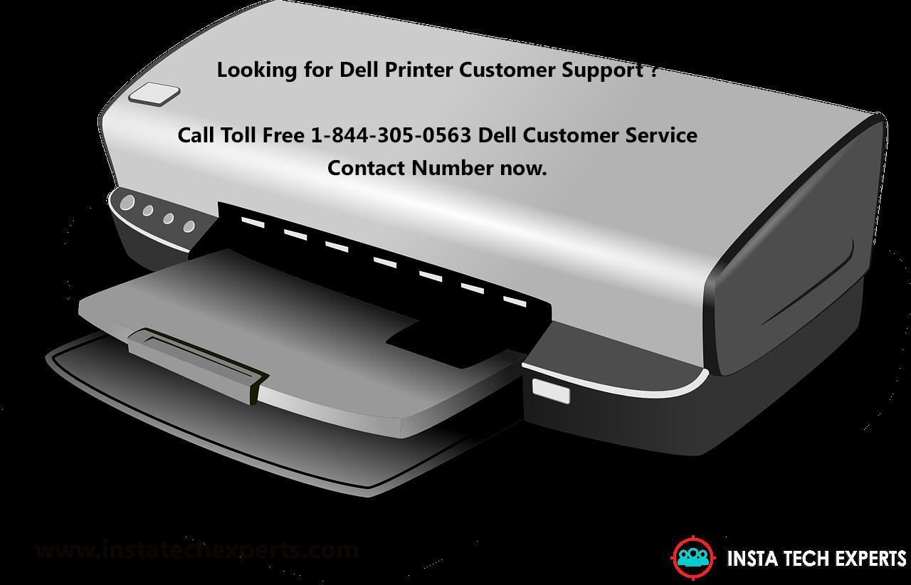 dell customer service advantage