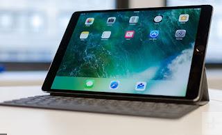 iPad apa yang paling bagus