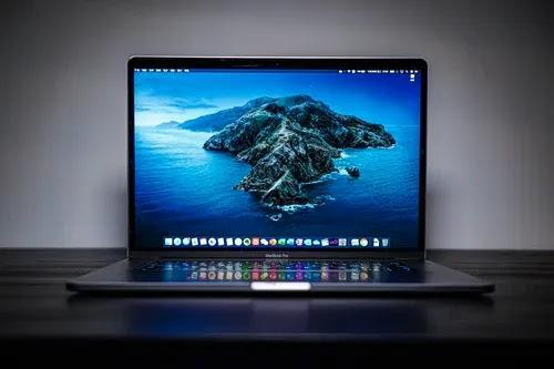 كيفية نقل الملفات بسهولة بين نظامي Mac و Windows