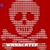 Apa sih virus wannacrypt
