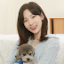 [Updated] SNSD Taeyeon and Zero for 'LieVe'