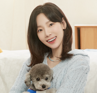 SNSD Taeyeon and Zero for LieVe