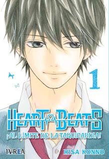 http://nuevavalquirias.com/heartbeats-manga.html