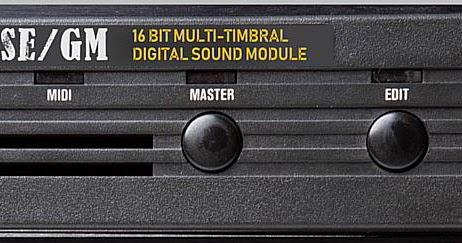HEDSound: Pro7use-GM-HEDSounds soundfont (Basic version is Released)