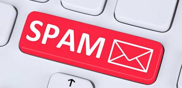 Cómo evitar ser víctimas del malware mediante Spam