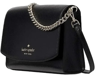Kate Spade Carson Handbag under $100