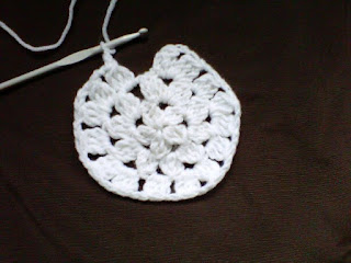 baby crochet hat patterns