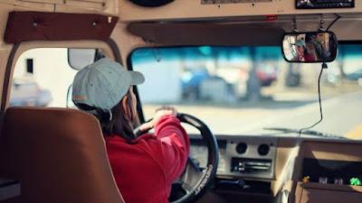 Tips Menjadi Rental Mobil Yang Sukses