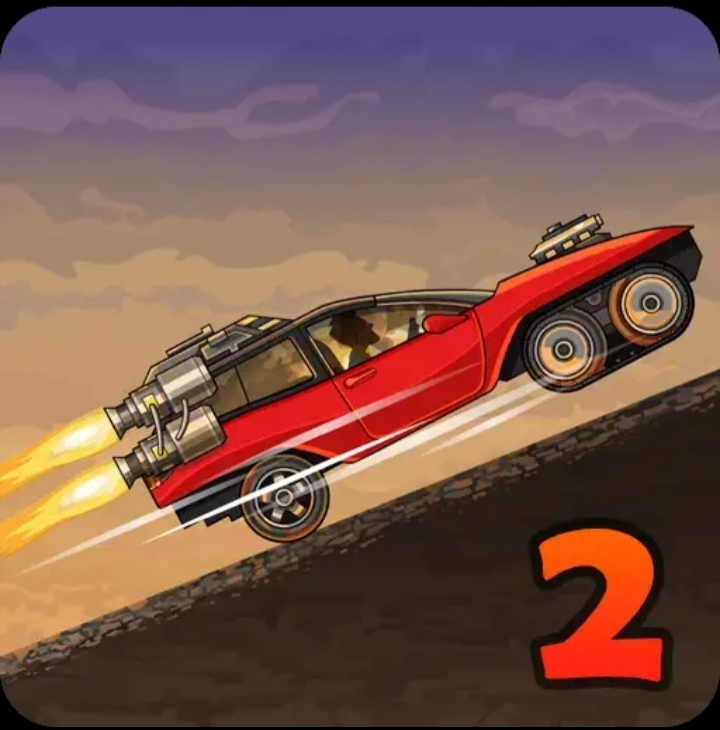 Earn to Die 2 version 1.4.14 Unlimited Money APK