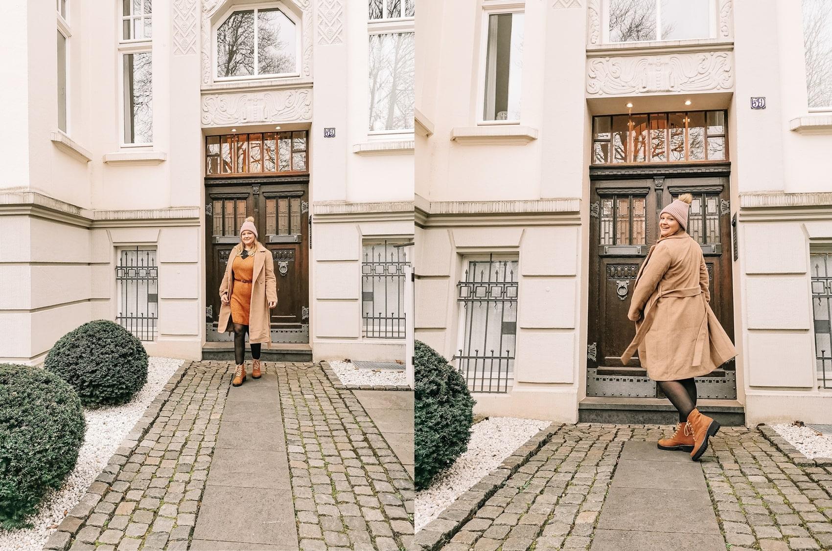 plaszcz_sukienka_bonprix_inspiracje_modowe