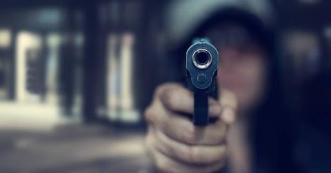 Lövés dördült Nyírbátorban – őrizetben a fegyveres