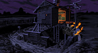 Full Throttle Remastered Game Screenshot 5