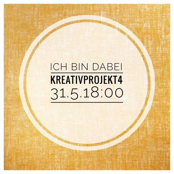 KreativProject4