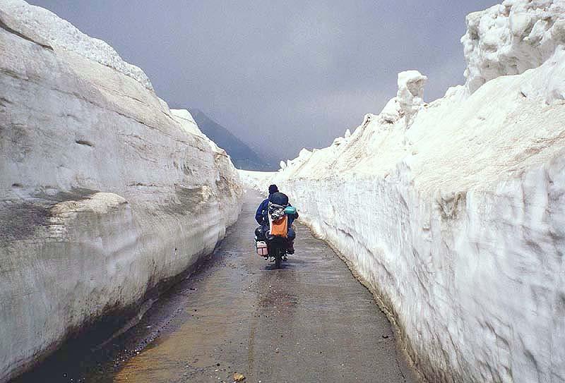 Manali: Latest News, Photos, Videos on Manali - NDTV.COM |Rohtang Pass Weather