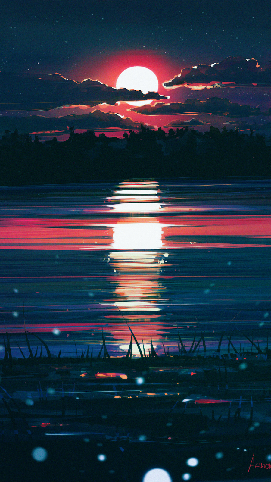 beautiful wallpaper for cell phone