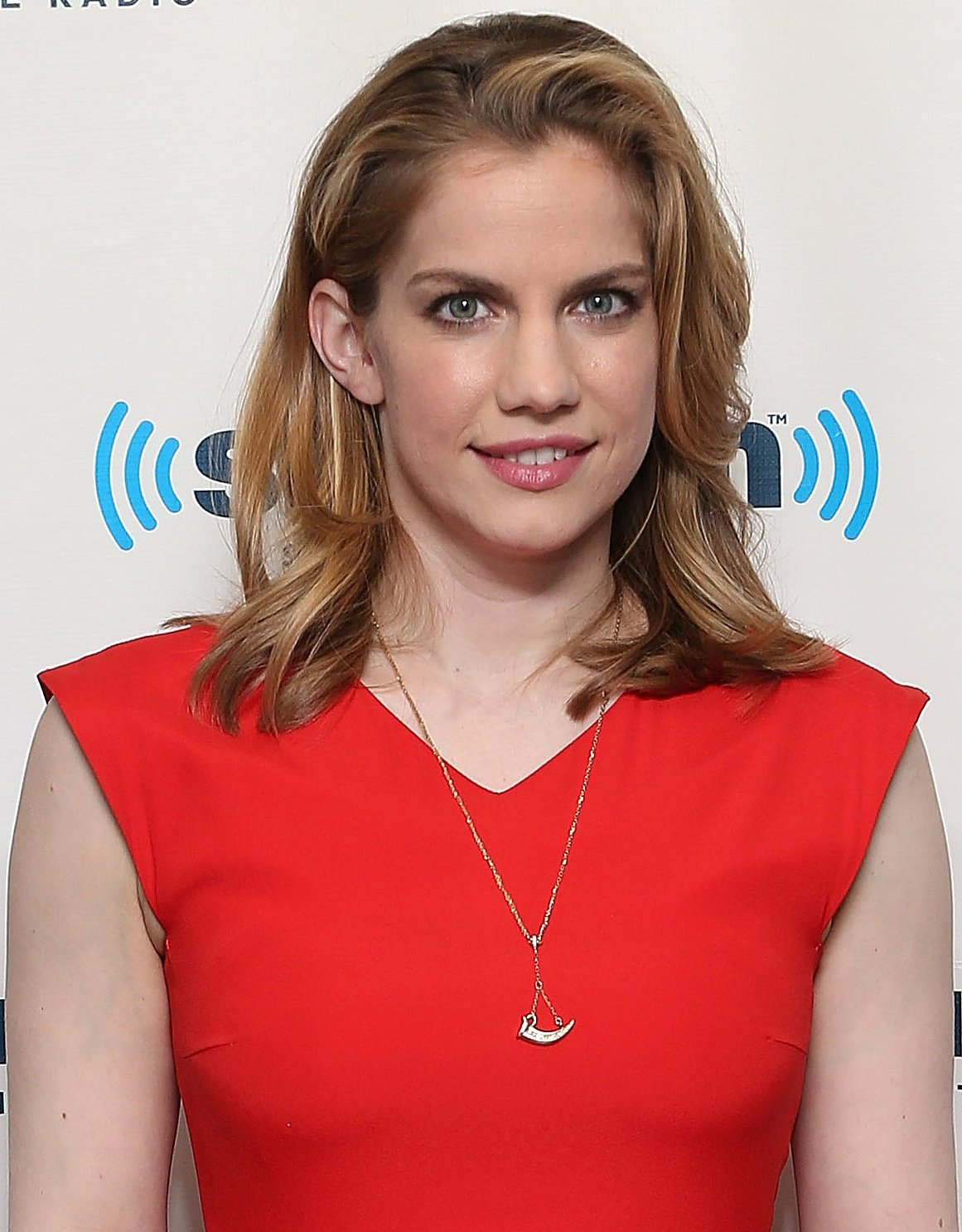 Celebrity Anna Chlumsky naked (11 photo), Topless, Cleavage, Twitter, swimsuit 2015