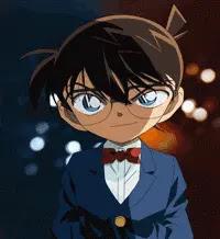الحلقة 984 من إنمي Detective Conan مترجم