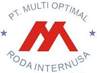 Loker Terbaru SMK Via Email Operator PT Multi Optimal Roda Internusa Bogor
