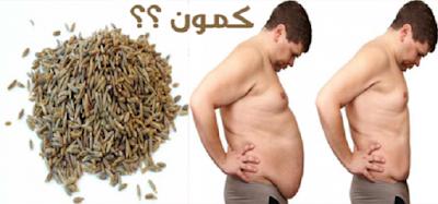 وصفة سحرية لفقدان الوزن و تنظيف الجسم في 6 أيام