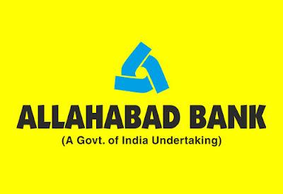 How to check Allahabad Bank account balance through Call or SMS?