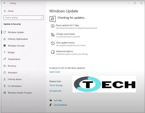 Download Windows 11 full version from Microsoft