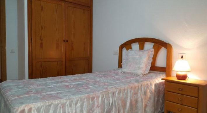 piso en venta ronda magdalena castellon habitacion2