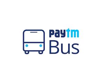 paytm bus 1