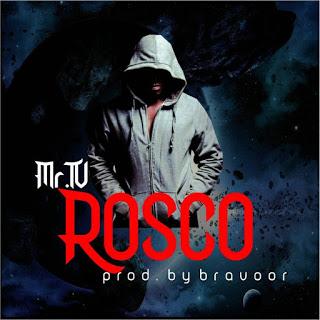 Mr TV - Rosco (Dance) [New Song] - mp3made.com.ng