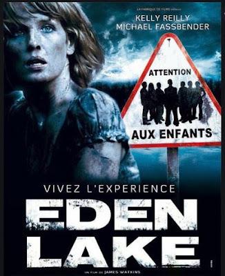 Eden Lake Movies beyond imagination 2020