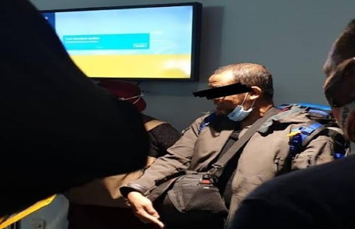 Pendakwah Ditangkap Densus Dikaitkan Muhammadiyah, PDM Jogja Buka Suara