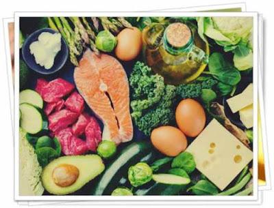 alimente pentru imunitate puternica