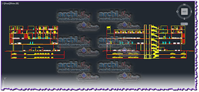 download-autocad-cad-dwg-file-hotel-chain-luxury