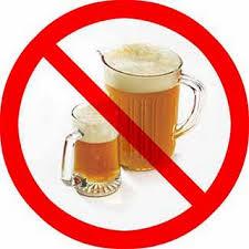 akibat buruk alkohol bagi tubuh manusia