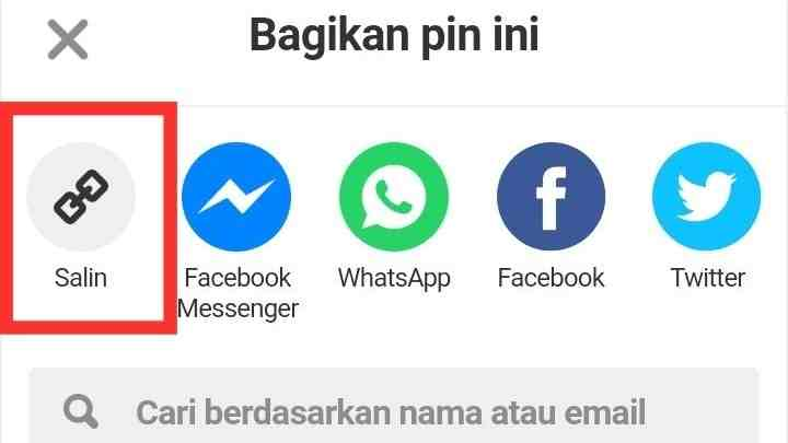APK download video Pinterest
