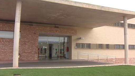 Sanidad refuerza el personal del Centro de Salud de Puerto del Rosario II con una médica y una enfermera