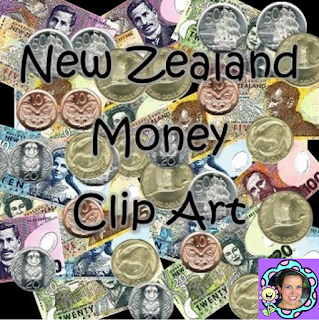 https://www.teacherspayteachers.com/Product/Free-New-Zealand-Currency-Clip-Art-Money-Notes-Coins-1849711