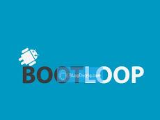 Cara Mengatasi Bootloop Sendiri Tanpa ke Service Center