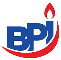 LOKER MARKETING PT. BUANA PERKASA INDONESIA PALEMBANG JUNI 2019