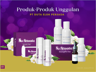 Distributor Agen Jual Amoorea Gorontalo - Aceh - Semarang - Kepulauan Bangka Belitung - Kepulauan Riau - Batam - Tanjung Pinang - Lampung - Jambi