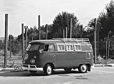 ruta-hippie-trail
