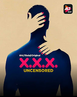 XXX Uncensored (2018) S01 All Episodes Download 480p 720p HDRip