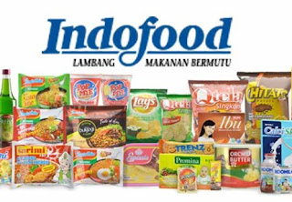 Lowongan Kerja di Padang – PT.Indofood CBP Sukses Makmur, Tbk (Walk in Interview 26 Agustus 2016)