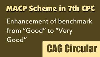 MACP-Scheme-7th-CPC