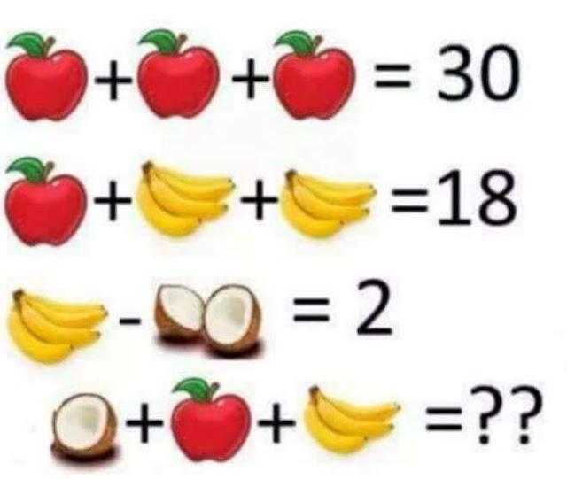 facebook-brain-game-fruit