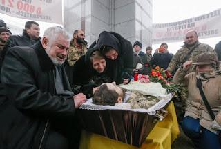 Президент ПА НАТО Алли посетит Украину, - Божок - Цензор.НЕТ 8098